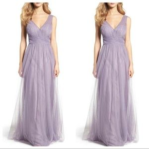 Hayley Paige Occasions Style 5707